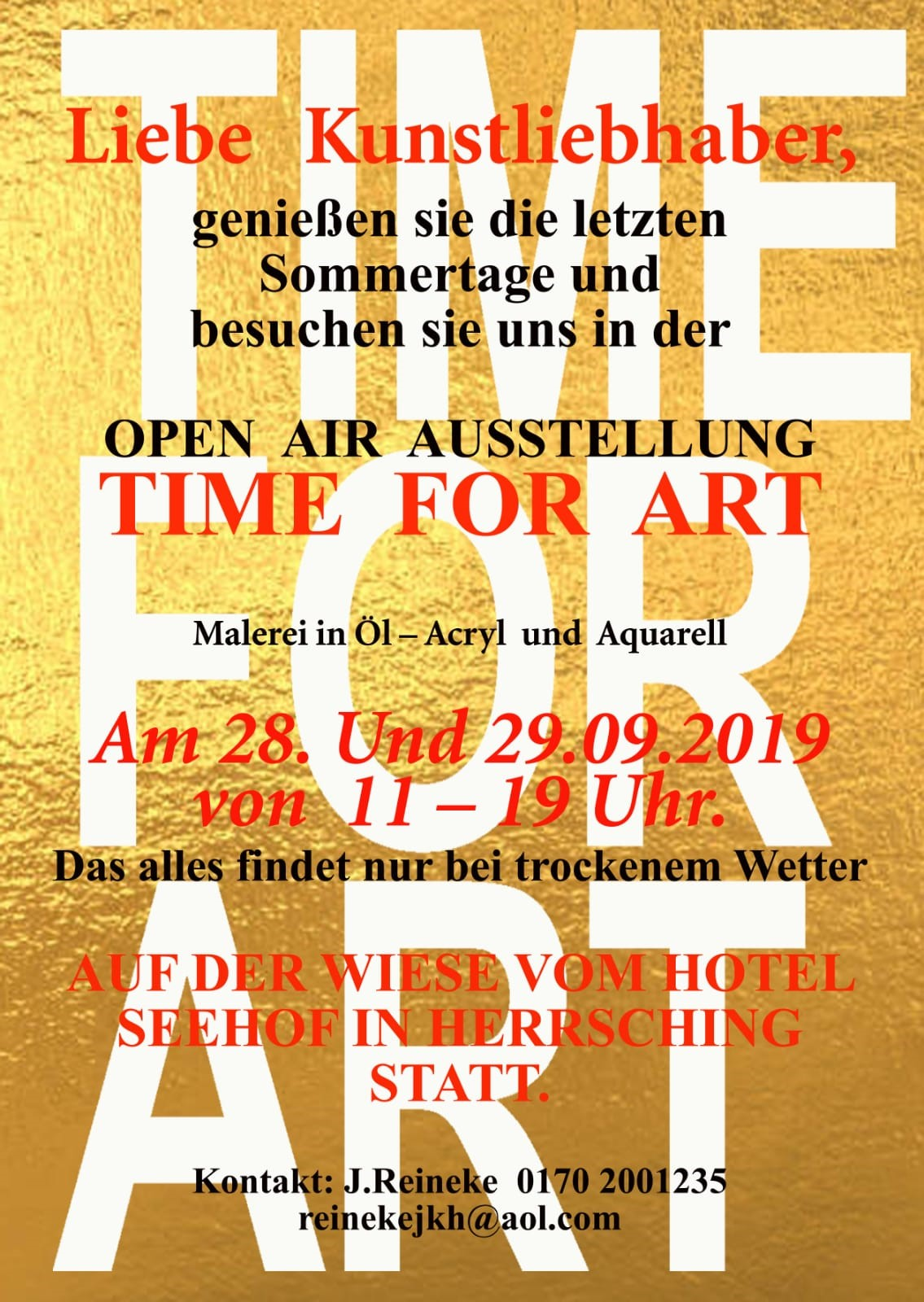 TIME FOR ART HERRSCHING.jpg